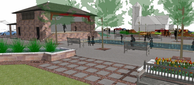 BancroftPark-Plaza1 (640x282)